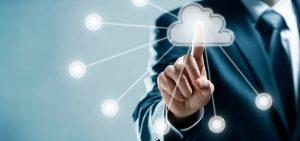 Investir dans le cloud public ou privé ?