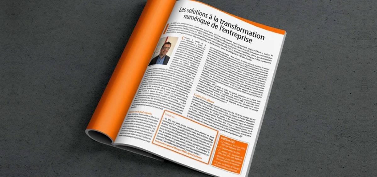 interview-alain-info-entreprise