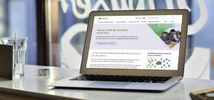hyland-software-achete-division-ecm-de-lexmark