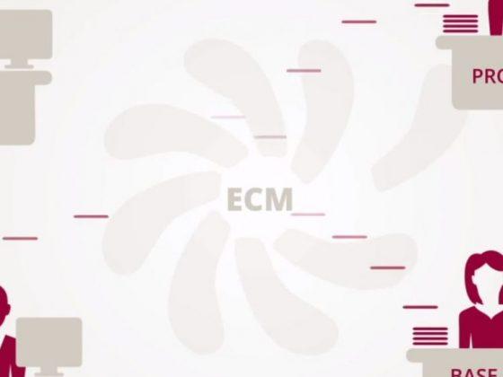 solution-ecm