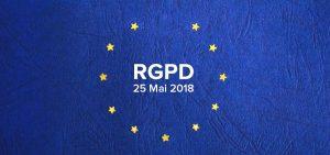reglement-general-protection-des-donnees