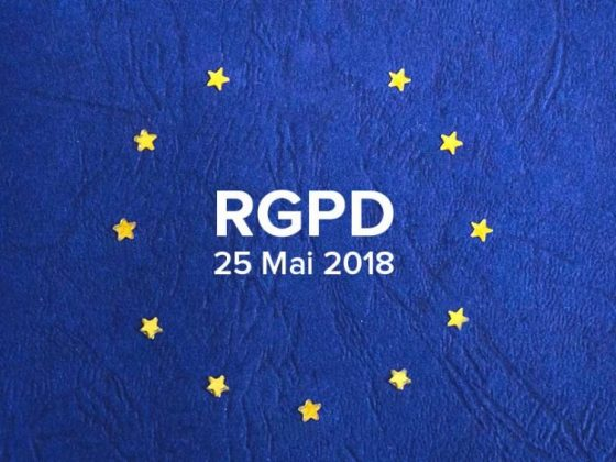 reglement-general-protection-des-donnees