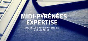 cloud-prive-partitio