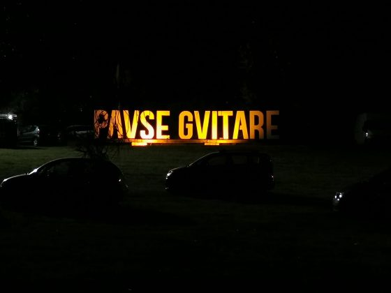 Image-Pause-guitare