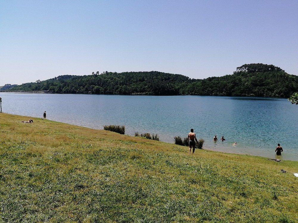 Photo-lac-baucalie