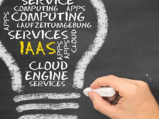 cloud-prive-versus-iaas