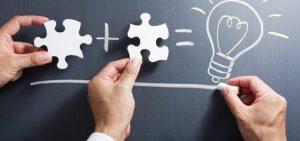 combiner-workflow-case-management