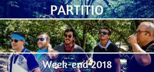 week-end-partitio