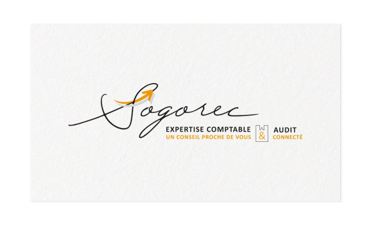 Logo Sogorec